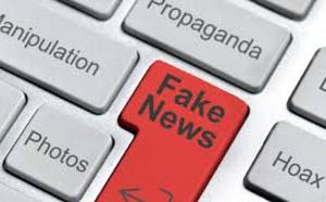 Le Parlement adopte les lois controversées anti-fake news