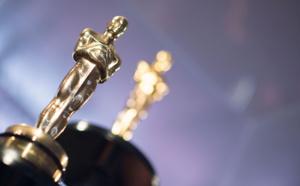 """""""Roma"""" et """"La Favorite"""" en tête des nominations aux Oscars"""