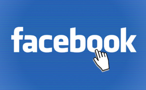 """Les députés britanniques veulent mieux réguler Facebook, un """"gangster numérique"""""""