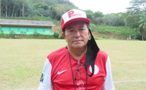 Tiare Tahiti et Temanava motivés pour la ligue 1 Vini