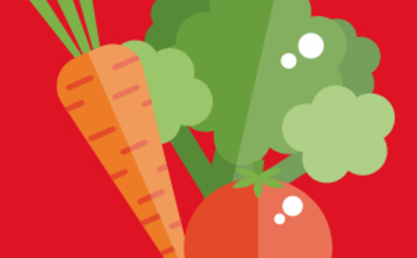 Observatoire des Prix du 14 au 18 novembre - Fruits et légumes (Tahiti)