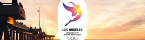 """JO-2024 - L'élection de Trump """"pourrait avoir un impact"""" pour Los Angeles"""