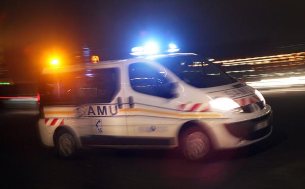 Deux hommes mis en examen pour avoir laissé mourir de froid leur copain