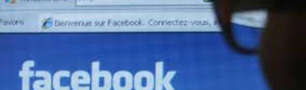 Belfort : interpellé pour avoir cherché un tueur sur Facebook pour éliminer Valls