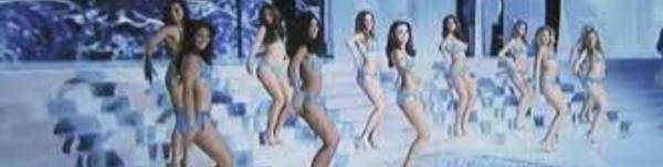 """Concours Miss France: """"la ringardise la plus vive"""" pour Osez le féminisme"""