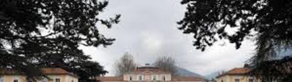 Le psychiatre d'un schizophrène meurtrier condamné pour homicide involontaire