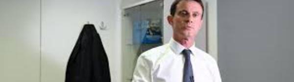 """Valls veut supprimer le 49-3 """"hors texte budgétaire"""""""