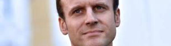 """Outre-mer: Macron veut """"une meilleure prise en compte des réalités ultramarines"""""""