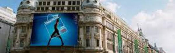 L'ouverture dominicale va devenir réalité pour les grands magasins parisiens