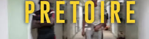 Un rappeur marseillais diffuse un clip tourné dans une prison