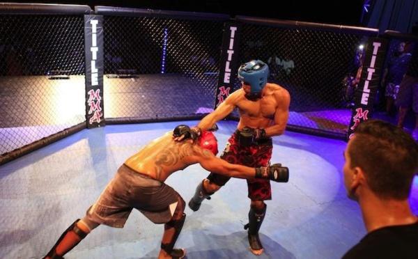 L'arrêté interdisant le MMA en France attaqué devant le Conseil d'Etat