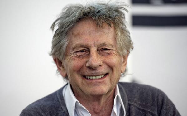 Polanski veut retourner aux Etats-Unis pour clore l'affaire de viol