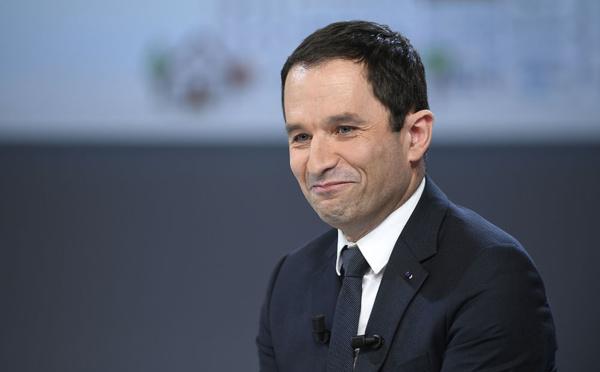 Présidentielle: Jadot et le PCF poussent Mélenchon et Hamon à s'entendre