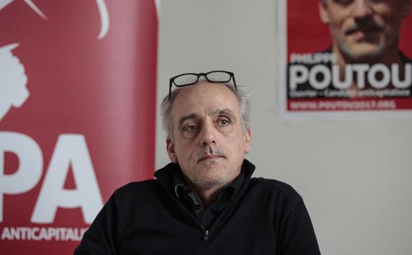 """Parrainages pour la présidentielle: 6 """"petits"""" candidats dénoncent le """"verrou"""" des grands partis"""
