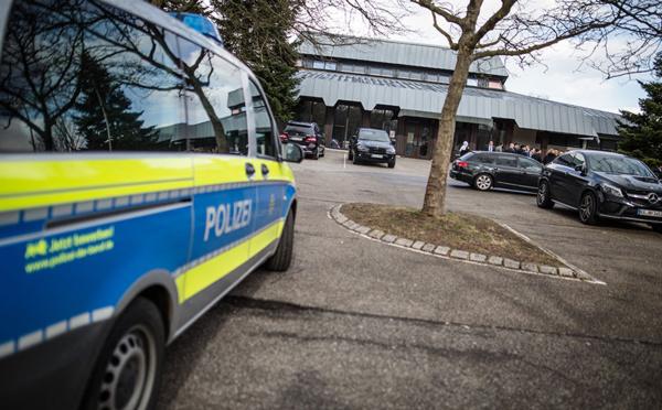 Allemagne: arrêté pour alcoolémie, il avoue un meurtre vieux de 25 ans
