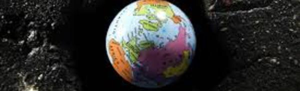 Mobilisation mondiale pour la science: début de la manifestation à Washington