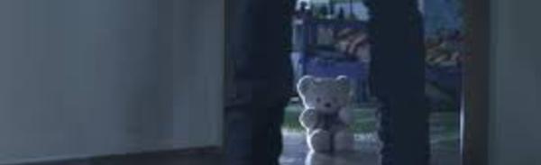 Russie: un réseau pédophile démantelé dans un orphelinat