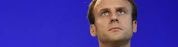 """Macron a """"fait le choix"""" de son Premier ministre """"dans sa tête"""""""