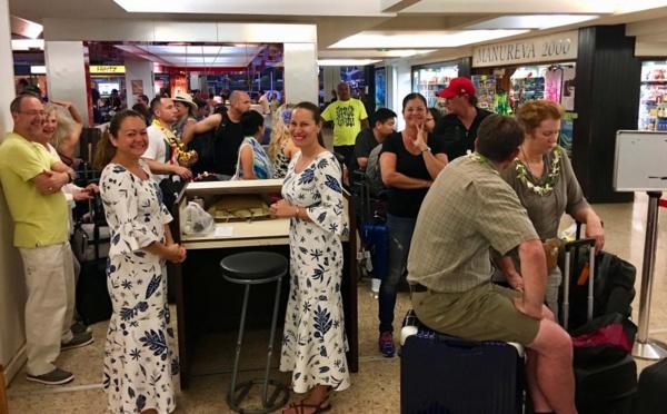 Grève ADT : le ministère du tourisme reste mobilisé