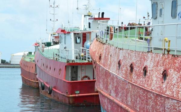 Marin décédé aux Marquises : le corps rapatrié samedi à Futuna