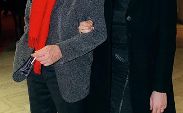 Le chanteur Herbert Léonard victime d'une embolie pulmonaire