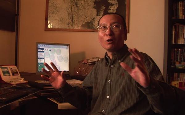 Le Nobel chinois Liu Xiaobo est mort, Pékin en accusation
