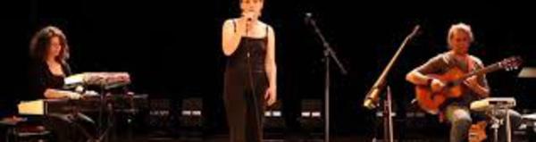 Electrocution d'une chanteuse sur scène: des dysfonctionnements électriques, selon un expert