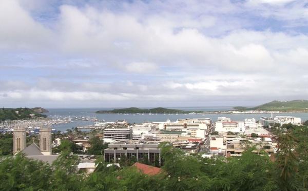 Communauté du Pacifique : pleins feux sur le développement stratégique et les partenariats
