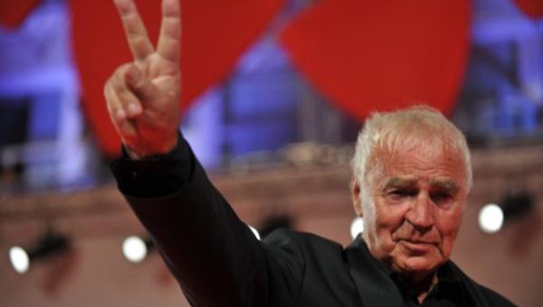Décès de l'écrivain, dramaturge et scénariste polonais Janusz Glowacki