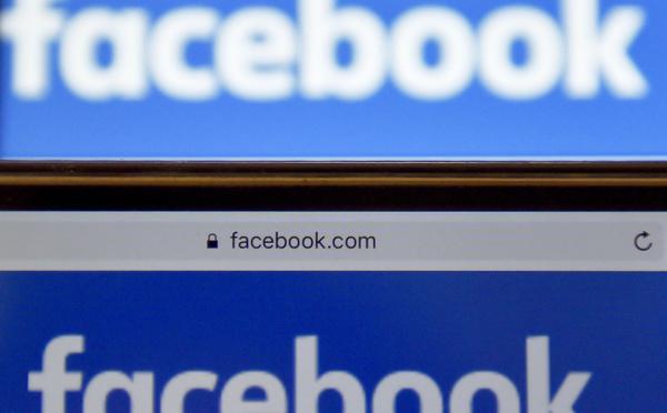 """Facebook rend le """"Safety Check"""" plus accessible aux utilisateurs"""