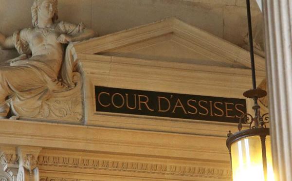 Perpétuité requise pour le meurtre d'une étudiante à Rennes en 2004