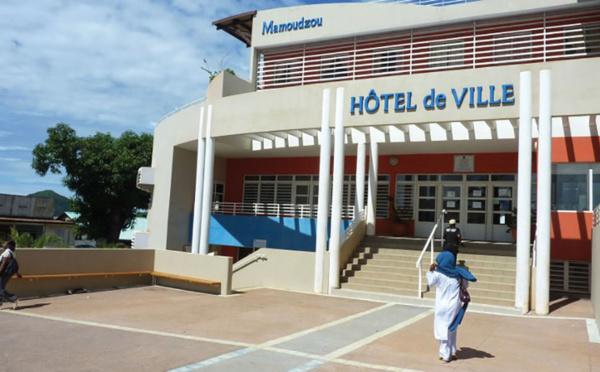 Perquisition à la mairie de Mamoudzou dans une enquête sur des marchés publics
