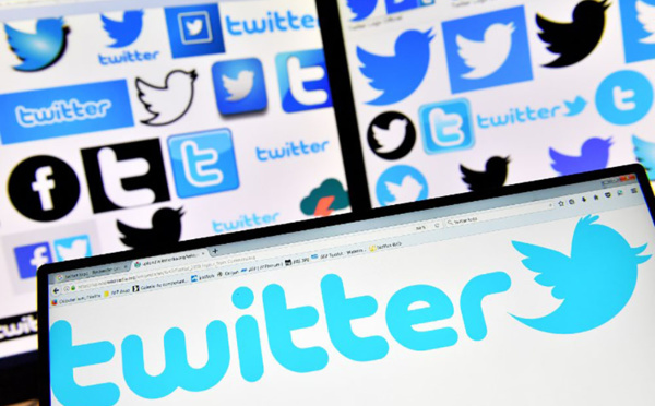 Twitter ajoute une fonction pour lier une série de tweets