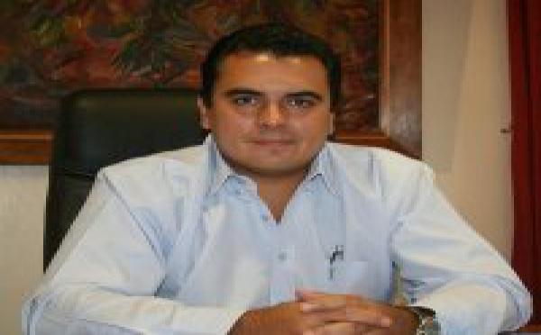 Conseil des ministres: Suivi des Etats Généraux en Polynésie et contrat de projet