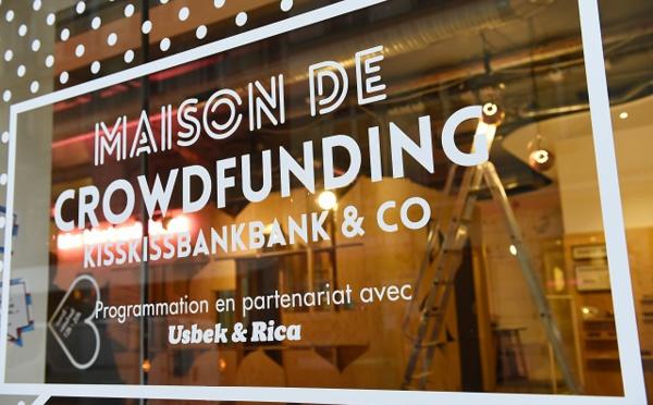 Financement participatif: les précautions à prendre avant de payer