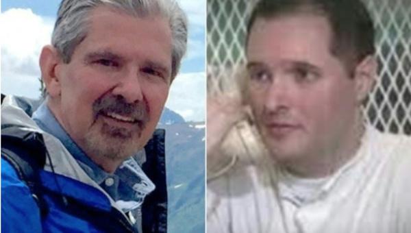 Le fils dévoyé d'un père miséricordieux échappe in extremis à la peine de mort au Texas
