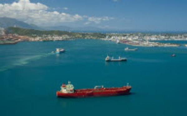 Lancement d'un audit sur la défiscalisation en Nouvelle-Calédonie