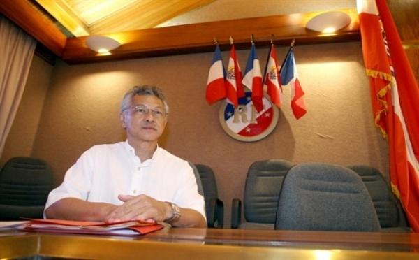 Malaise social sur fond de crise économique en Polynésie
