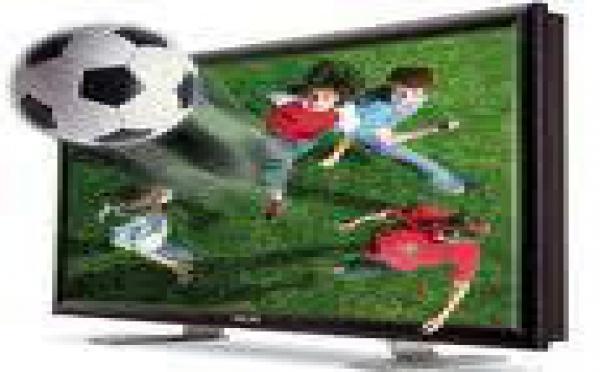 La télévision 3D débarque en Australie