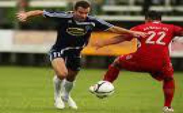 Football océanien : le tirage de la « O-League 2011 » annoncé