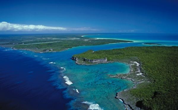 Nouvelle-Calédonie : un archipel cher, mais dynamique