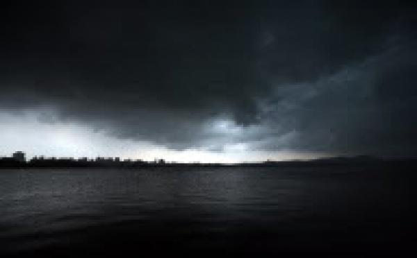 Pacifique : Celia se transforme en ouragan majeur, loin des côtes mexicaines