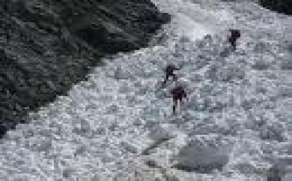 Saison de ski en Nouvelle-Zélande : déjà deux accidents mortels