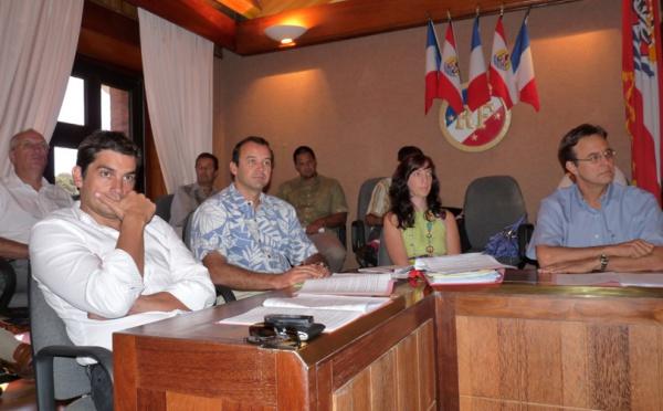 Le CESC est favorable au projet de réforme réglementaire sur les paquebots de croisières