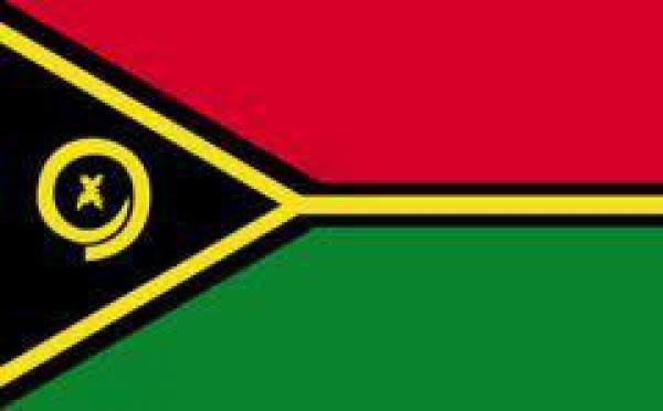 Trente ans après son indépendance, Vanuatu veut croire à sa « maturité »