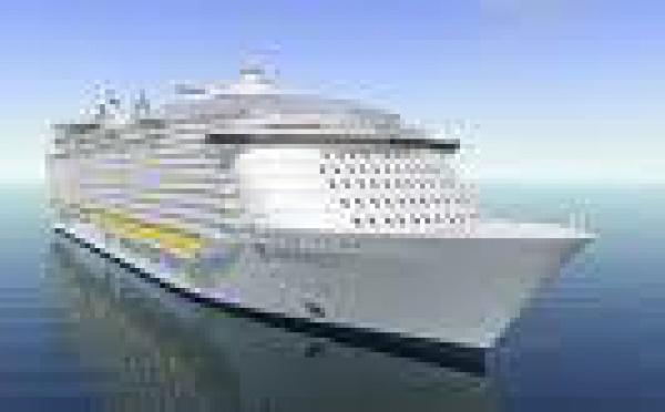 La loi de Pays portant réforme de la réglementation des bateaux de croisière adoptée en conseil des ministres