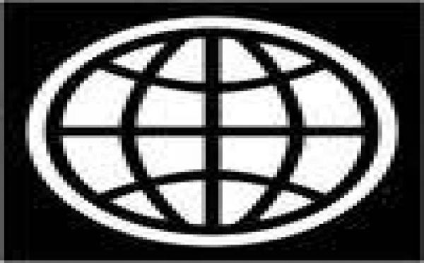 La Banque mondiale débloque 40 millions de dollars US pour la Papouasie-Nouvelle-Guinée