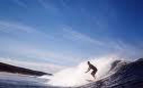 Un surfeur tué par un requin au large d'une plage australienne