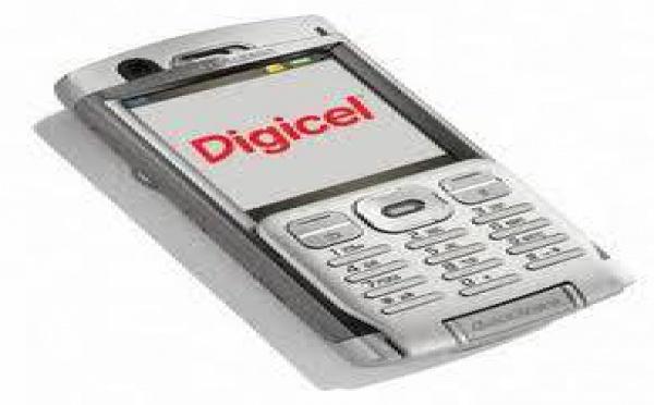 Digicel annonce l'ouverture prochaine d'un centre régional dans le Queensland