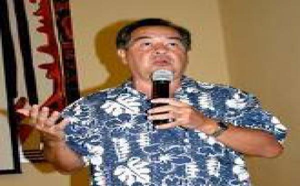 La lettre du CEPF : La Polynésie française réussira-t-elle à se mettre à l'heure de la rigueur ?